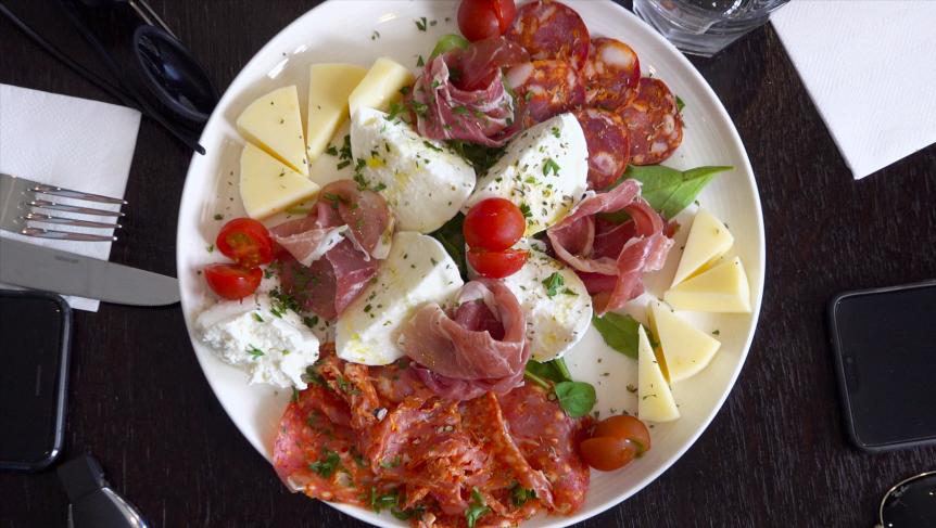 dante_food